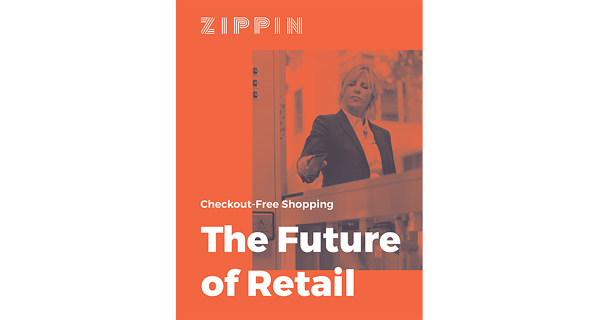Future-of-Retail_Zippin-cover-crop