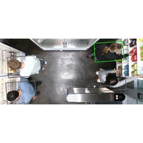 Zippin-overhead-camera-tracking-thumb
