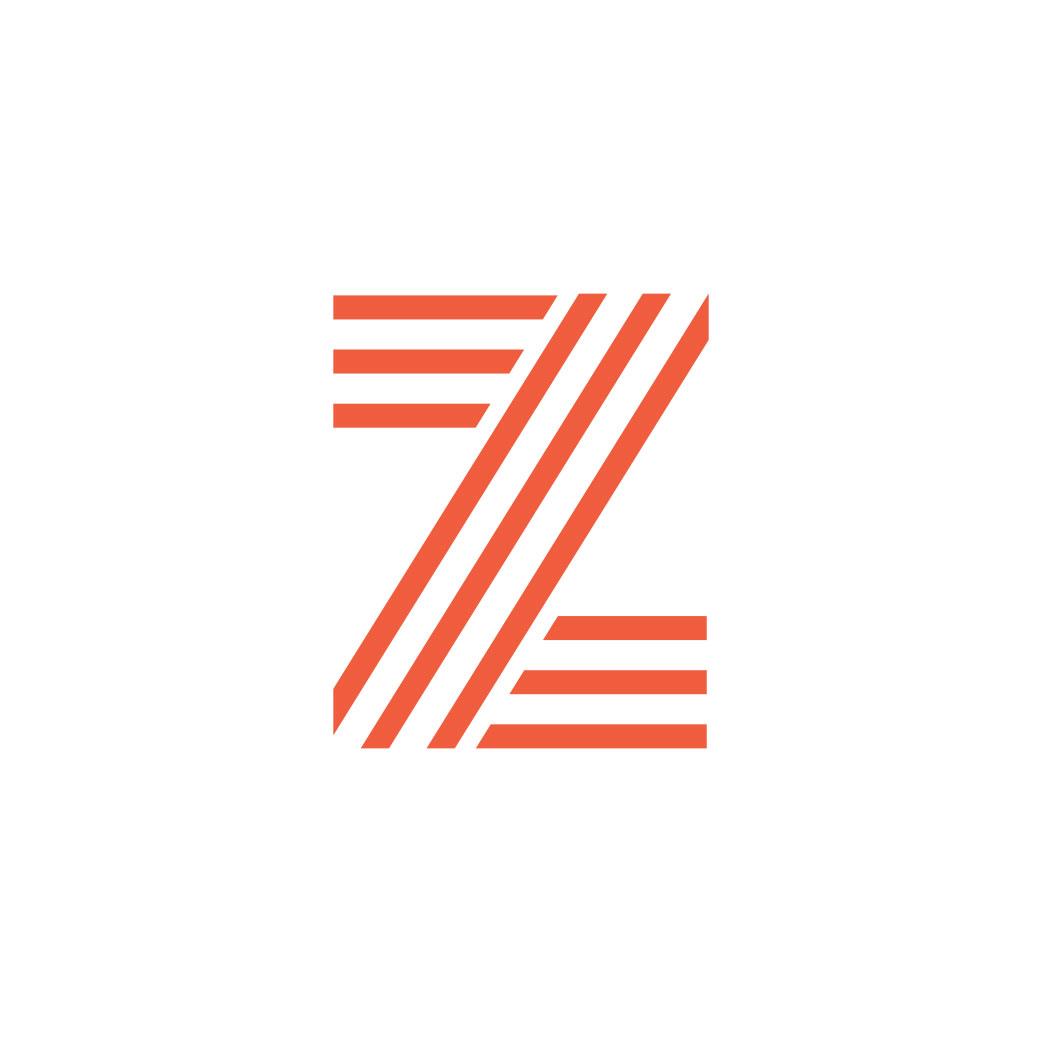 Zippin_SM_WhiteOrange_large