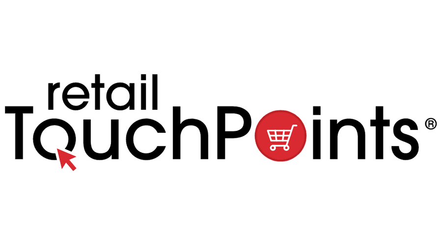 retail touchpoints logo